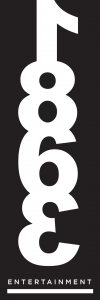 1863logonew